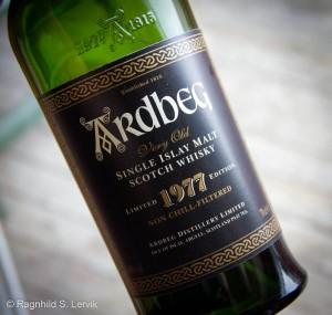 ardbegday-2