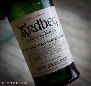 ardbegday-6