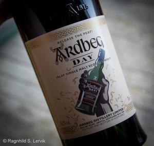 ardbegday-8