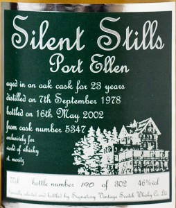 silentstills_portellen