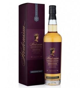 Bilde fra compassboxwhisky.com