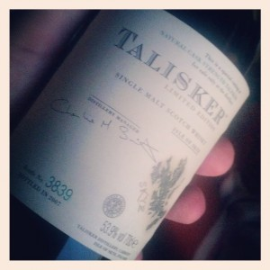 talisker_dist_only