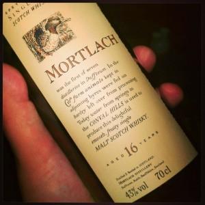 mortlach16ff