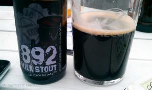 ostersund-20
