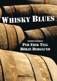 whisky_blues