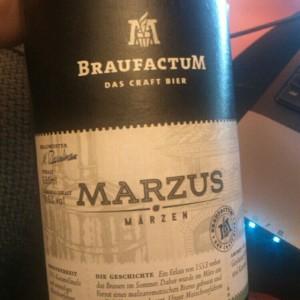 braufactum_marzus