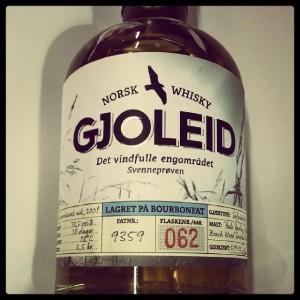 gjoleid_bourbon