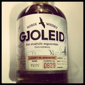 gjoleid_sherry