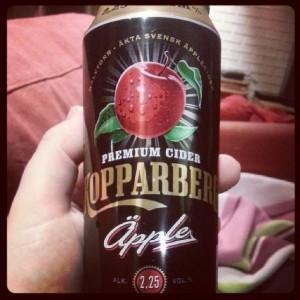 kopparbergs_eple