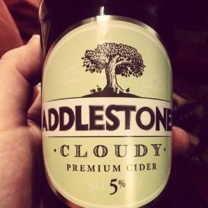 addlestones_cloudy