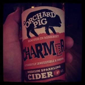 orchardpig_charmer
