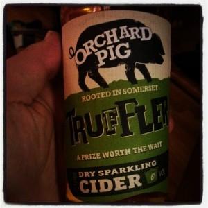 orchardpig_truffler