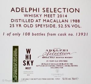 whisky-meet-35