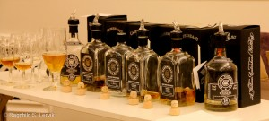 whisky-meet-5