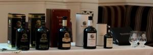 whisky-meet-8