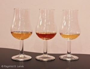 whiskyskolen-1