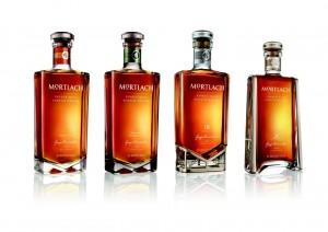 mortlach_4-bottles_lores