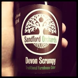 sandford_devon