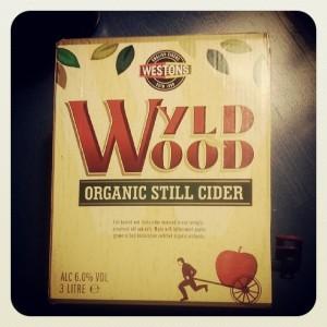 wyld_wood