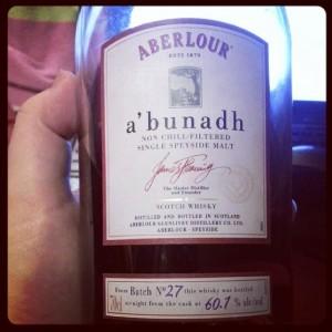abunadh27