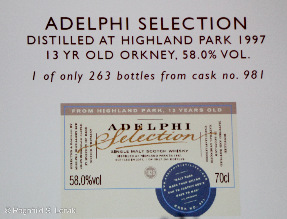 adelphi singles Being an adelphi alum has its perks view all the discounts and benefits offered to adelphi university alumni.