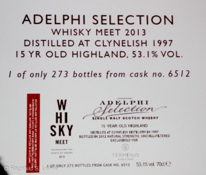 whisky-meet_adelphi-2