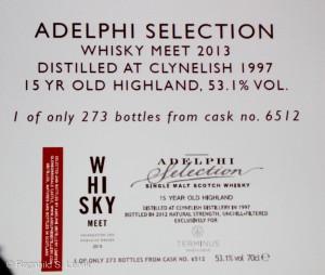 whisky-meet_adelphi-2