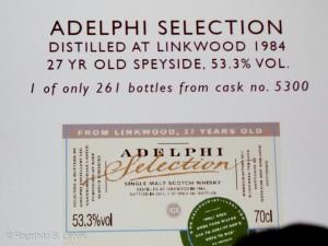 whisky-meet_adelphi-3