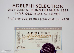 whisky-meet_adelphi-4