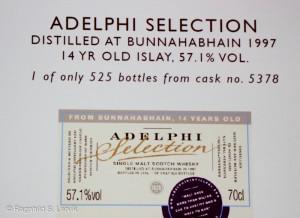 whisky-meet_adelphi-4