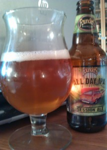 Founders All Day IPA - Session Ale