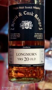 longmorn-3