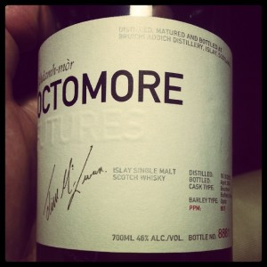 octomore_futures