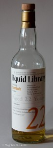 liquid_library-1