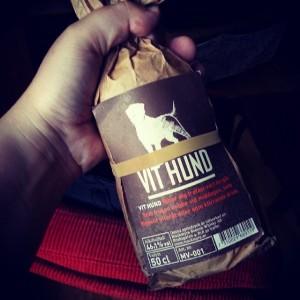 mackmyra_vithund
