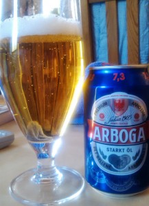ArbogaStarkt73AML