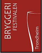 Bryggerifestivalen2