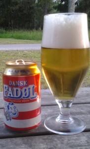 Dansk Fadøl