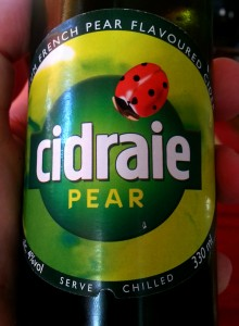 cidraie_pear