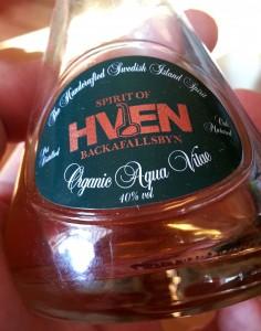 hven_akevitt