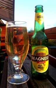 magners_pear