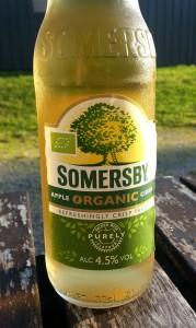 somersby_organic