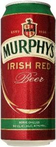 MurphysIrishRed