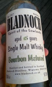 bladnoch6bourbon