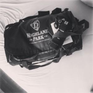 hp-bag