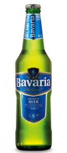 BavariaPremiumAML