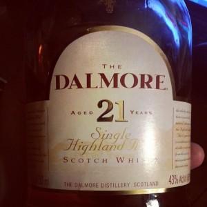 Dalmore_21