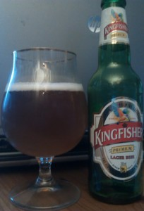 KingfisherPremiumAML