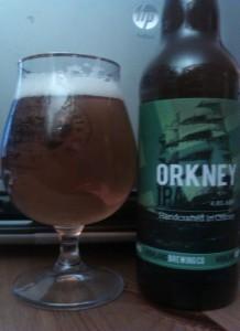 OrkneyIPAAML