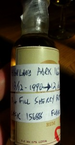 highlandpark1990sample